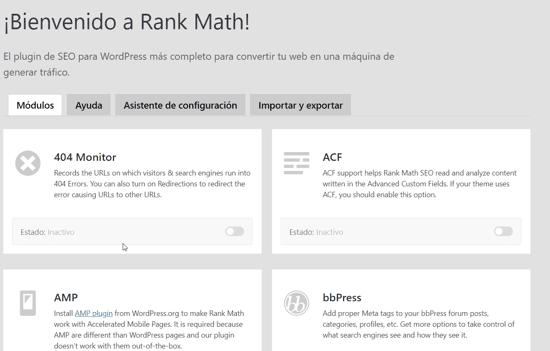 escritorio-rank-math