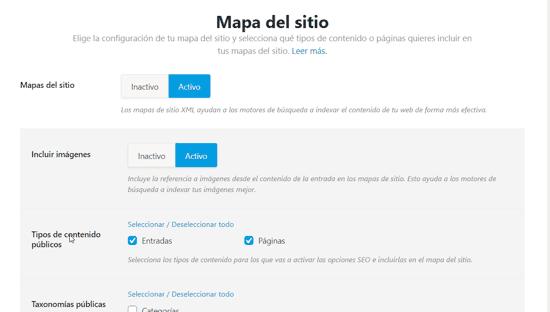 mapa-del-sitio