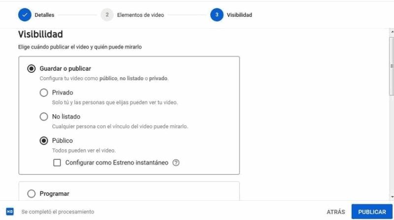 video-privado-publico