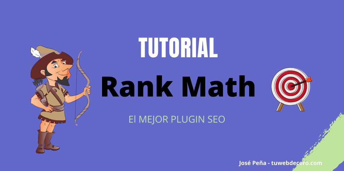 rank-math