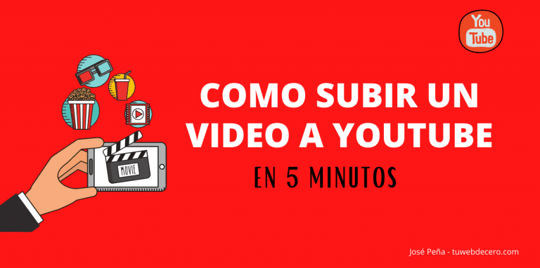 como-subir-video-a-youtube