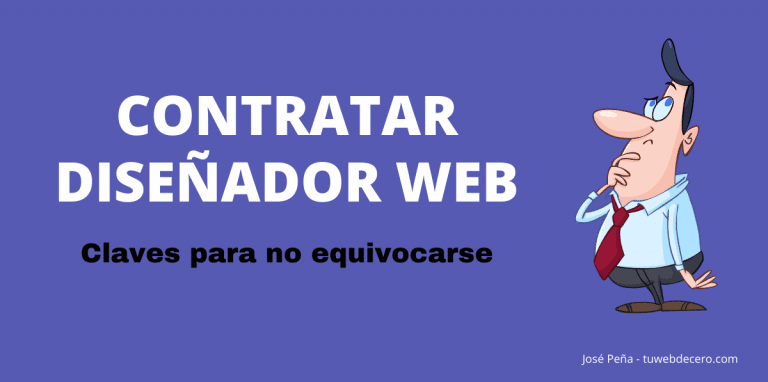 contratar-disenador-web