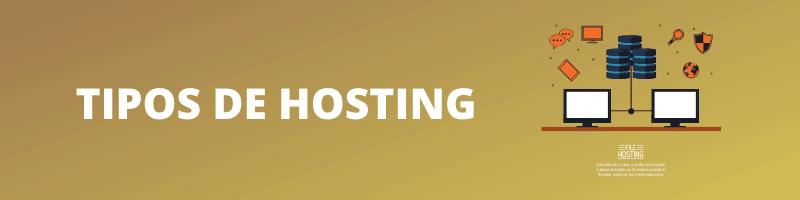 tipos-de-hosting