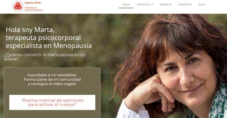 nuevo-servicio-diseno-web