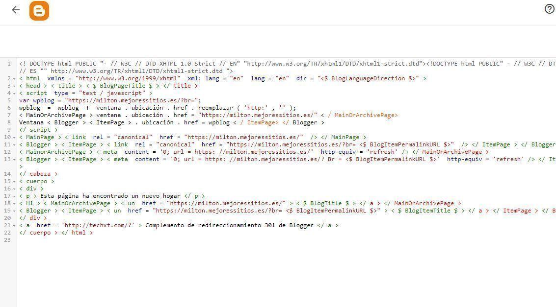 editar-html-blogger