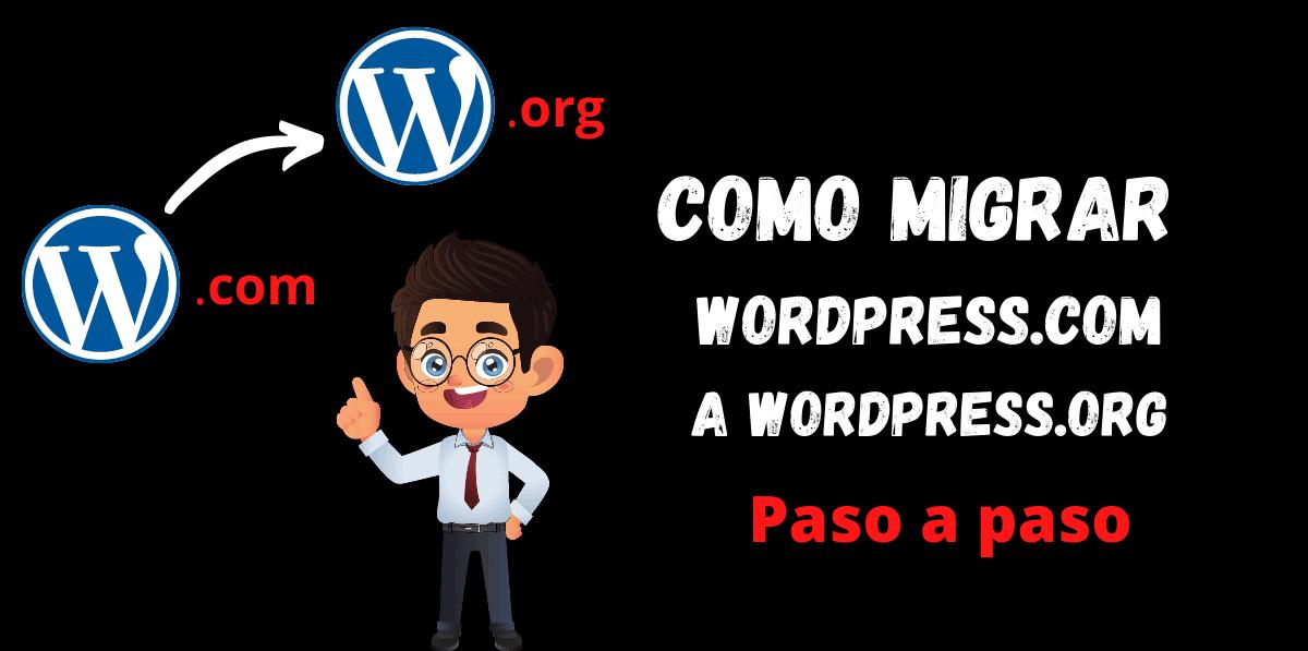 migrar-wordpress-com-wordpress-org