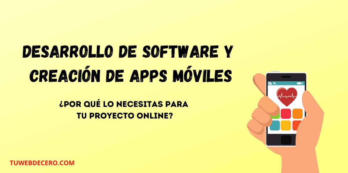 desarrollo-software-creacion-de-aplicaciones-moviles
