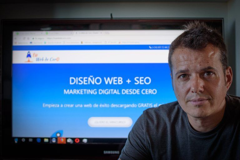 disenador-web-wordpress