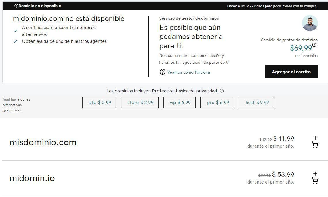 exportar-dominio