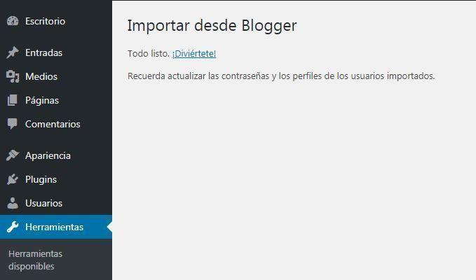 importar-desde-blogger