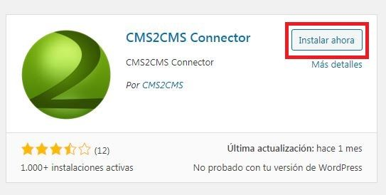 instalacion-plugin-cms2cms