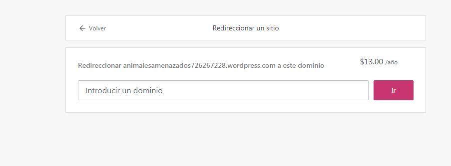redirecciones-wordpress.com