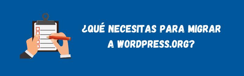 migrar-wordpress-com-a-wordpress-org