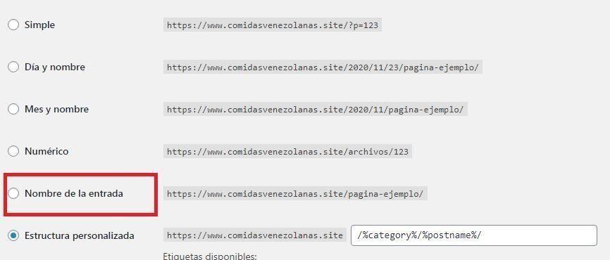 estructura-personalizada-url