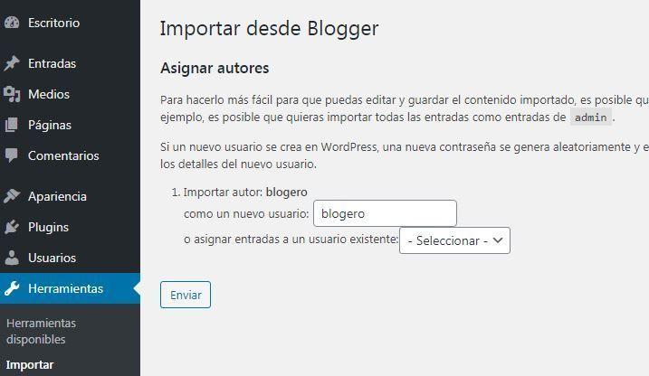 asignacion-autores-al-migrar-wordpress