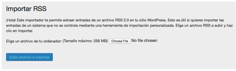 subir-rss-wix
