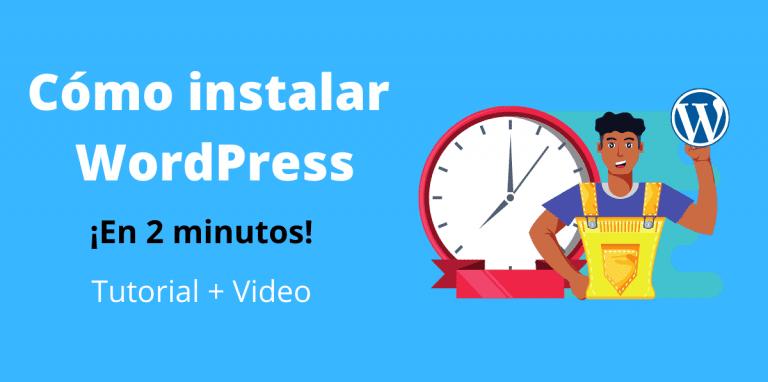 como-instalar-wordpress