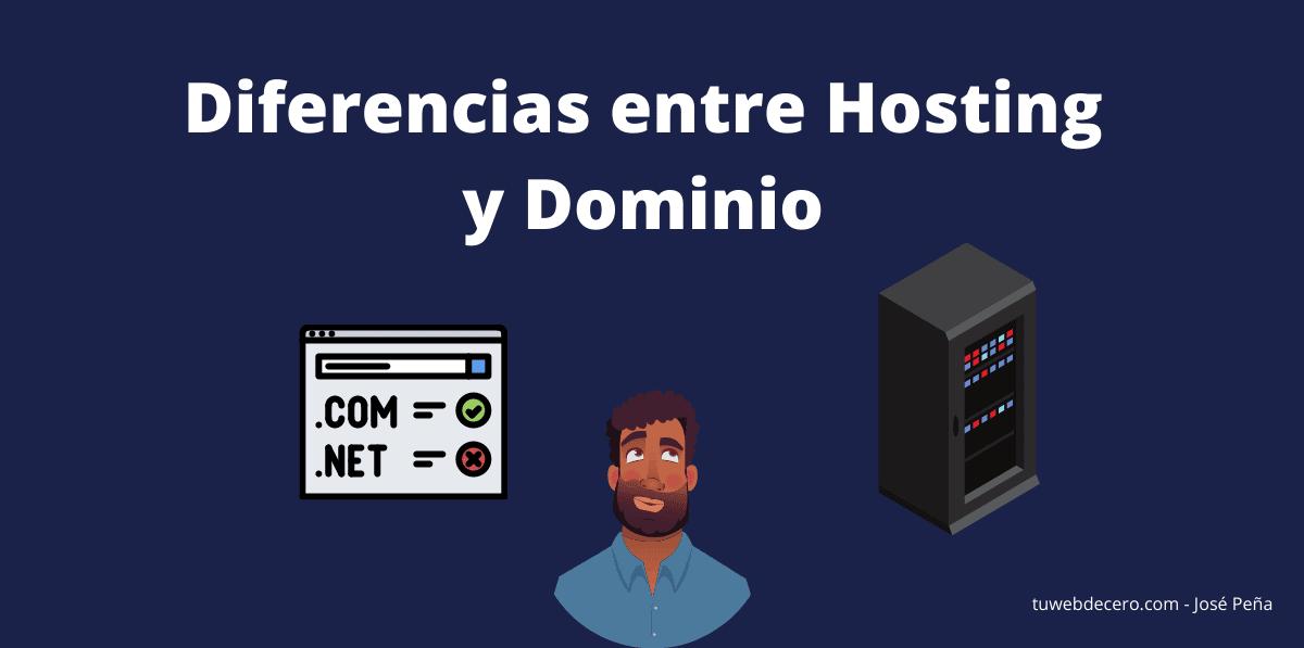 diferencias-entre-hosting-y-dominio