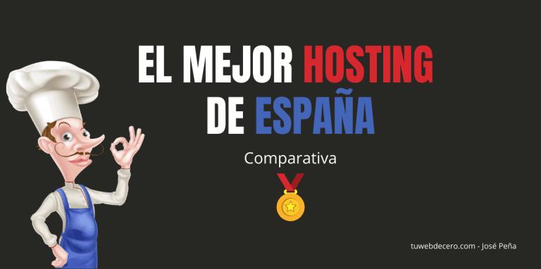 mejor-hosting-espana
