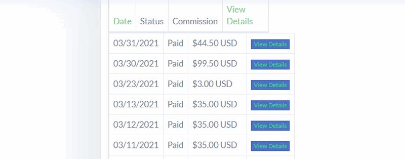 ingresos-blog-afiliados