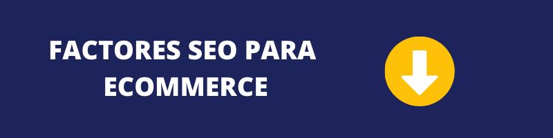 factores-seo-para-ecommerce