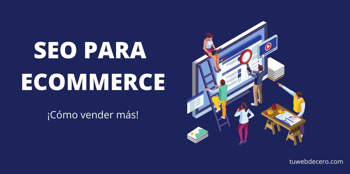 seo-para-ecommerce