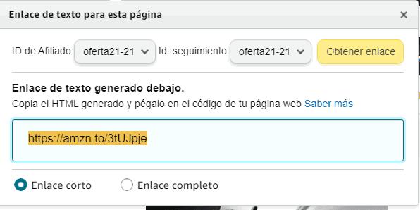 amazon-afiliado-ejemplo