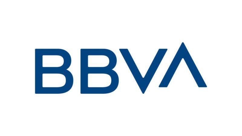 ejemplo-inbound-marketing-bbva