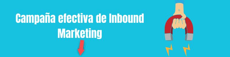 campaña-inbound-marketing