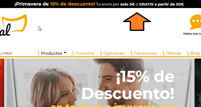 gastos-de-envio-tienda-online
