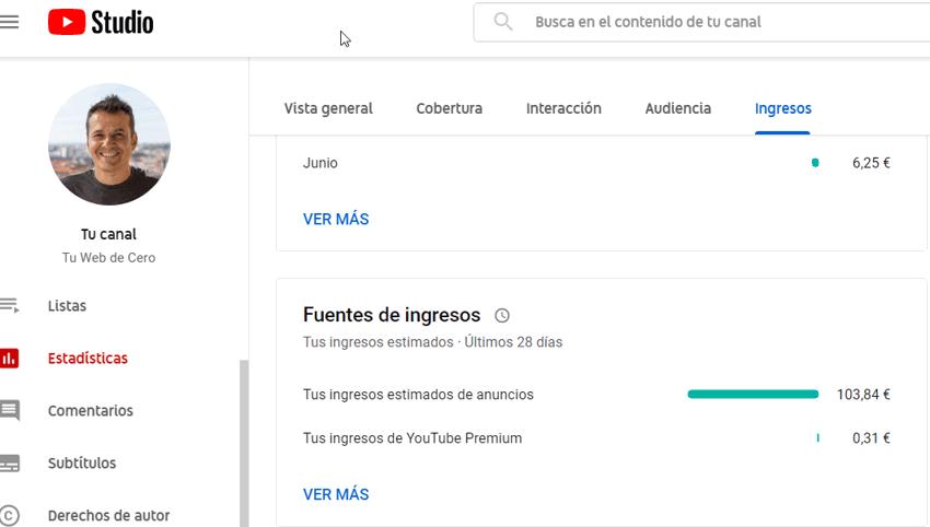 ingresos-de-youtube