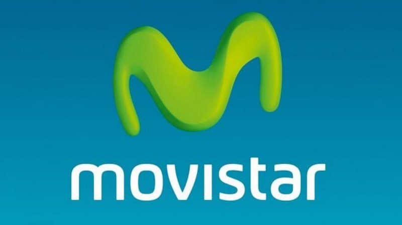 ejemplo-inbound-marketing-movistar