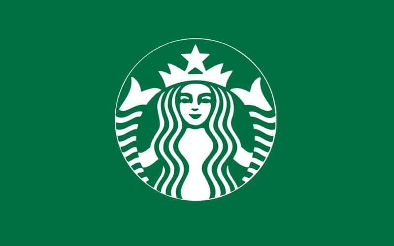 ejemplo-inbound-marketing-starbucks