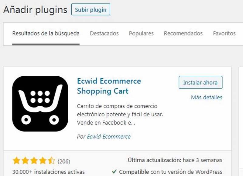 instalacion-plugin-ecwid