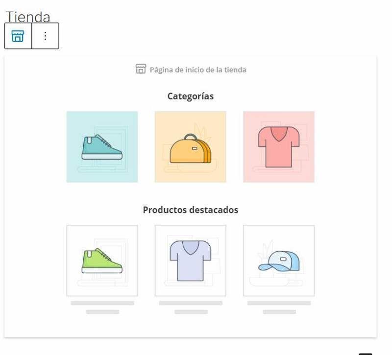 personalizar-tienda