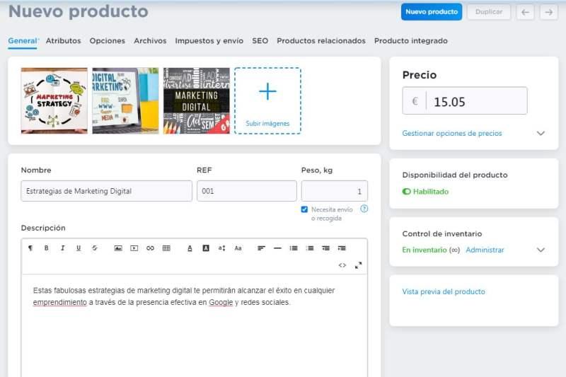 primer-producto-tienda-online