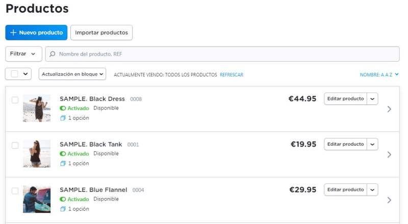 productos-tienda-online