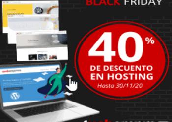 black-webempresa