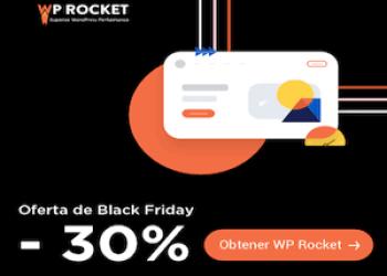 black-rocket