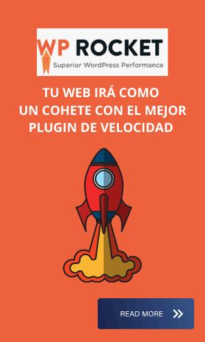 wp-rocket